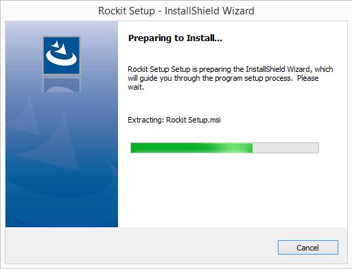 installing-rockit